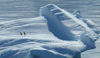 Antarctic_Tour_EyeCatch