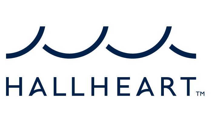 HALLHEART