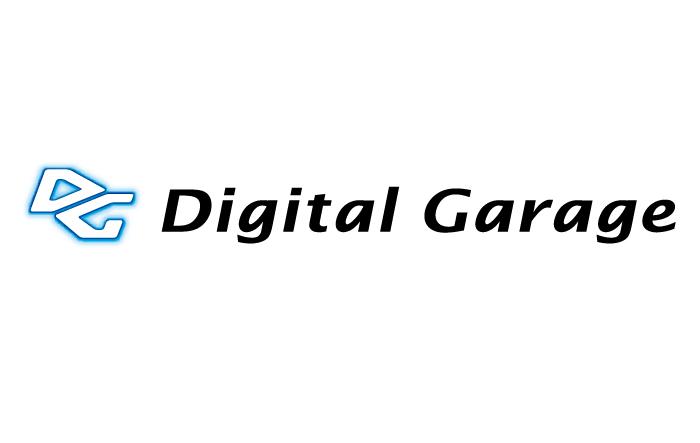 DigitalGarage