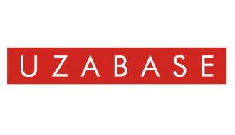 UZABASE