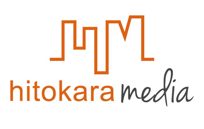 hitokaramedia