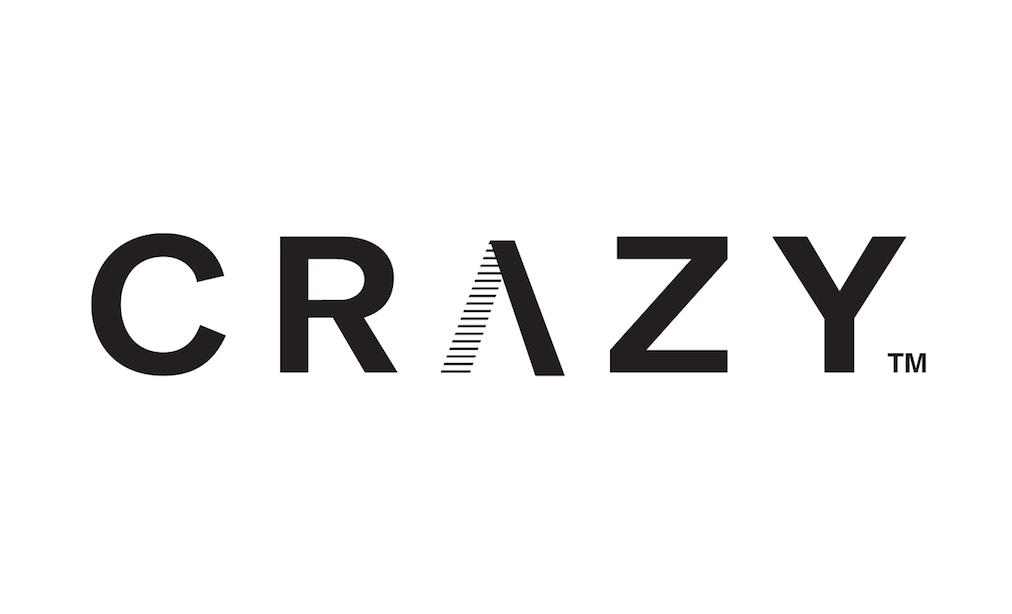 crazy_logo