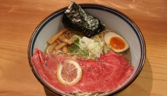 takayamayuumei