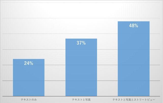 %e3%82%b9%e3%83%a9%e3%82%a4%e3%83%88%e3%82%99%ef%bc%92