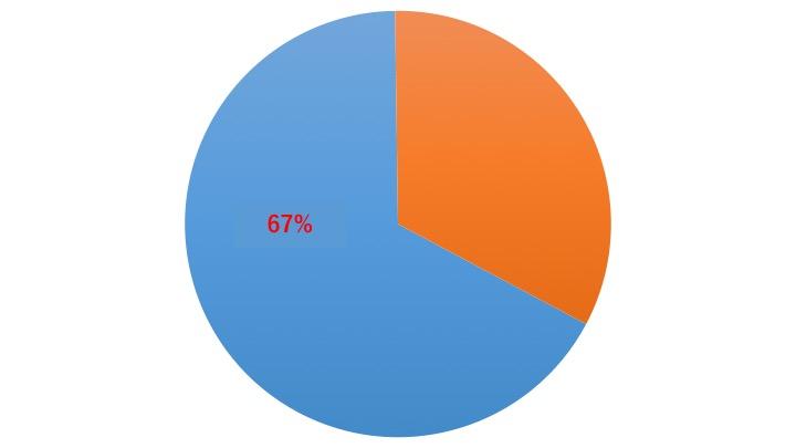 %e3%83%95%e3%82%9a%e3%83%ac%e3%82%bb%e3%82%99%e3%83%b3%e3%83%86%e3%83%bc%e3%82%b7%e3%83%a7%e3%83%b31