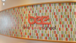 Beeミュージックスクール池袋本校