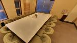 喫茶室ルノアール 銀座昭和通り店(貸会議室)
