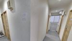 MCレンタルオフィス横浜平沼橋