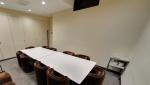 喫茶室ルノアール 横浜関内駅前店(貸会議室)