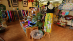 Hawaiian Shop Lae(ハワイアンショップ ラエ)