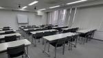 貸会議室プラザ 八重洲北口(貸会議室)