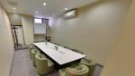 喫茶室ルノアール 西日暮里第一店(貸会議室)