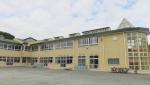Izumi Kindergarten