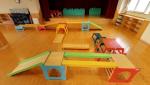 Kibogaoka_Nursery