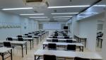 朝日カルチャーセンター名古屋教室