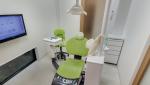 いしはら歯科クリニック