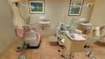 Hashimoto Dental Clinic