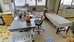 Kito Pediatric Clinic