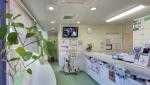 けやき動物病院