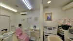 成瀬歯科医院