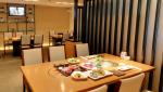 食楽苑金魚