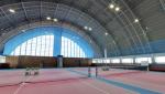 APハローズ 津 インドアテニススクール