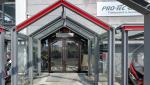 PRO-TEC名古屋北