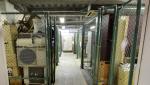 菊水引越センター菊水トランクルーム
