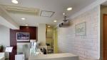 国際歯科クリニック