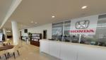 Honda Cars 静岡 東静岡店