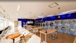 Laundry Revolution様