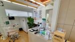 浜地歯科医院